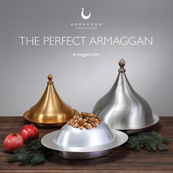 ARMAGGAN
