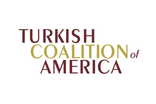 A Special Message to Turkish Americans from Yalcin Ayasli TCA Founder & Chairman