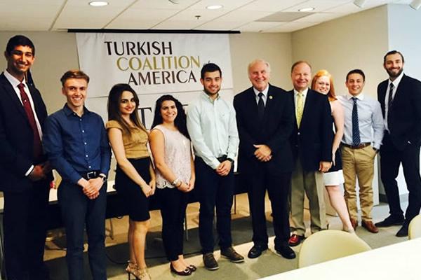 Turkish Coalition of America
