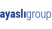 AYASLI_GROUP